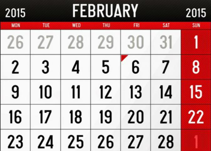 2+ · نيسان صني 2005 فل اتوماتيك تانين 13 شهر .
